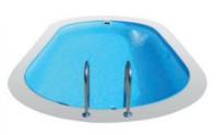 Стройторг - иконка «бассейн» в Софпороге