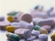 Аптеки Софпорога