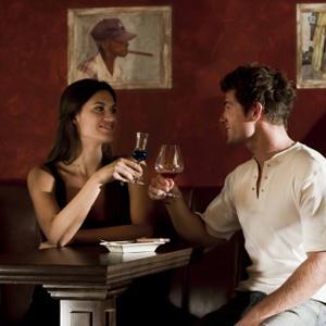 Рестораны, кафе, бары Софпорога