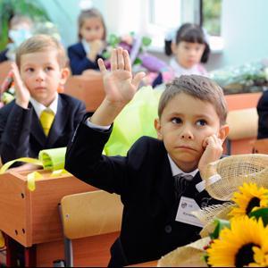Школы Софпорога