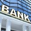 Банки в Софпороге