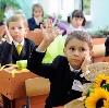 Школы в Софпороге