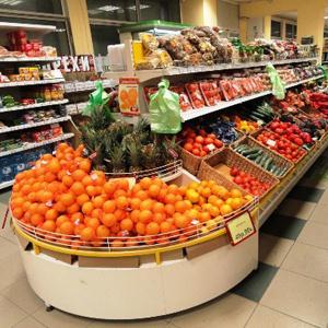 Супермаркеты Софпорога